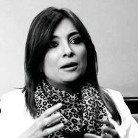 Carolina Buendia