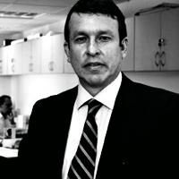 Sergio Marin Valencia