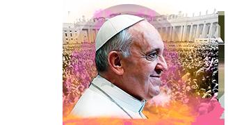 Logo-Papa-Francisco